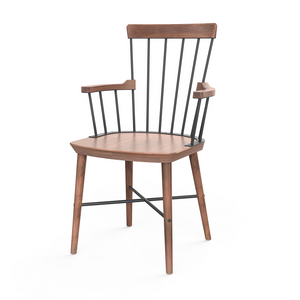 Exchange Highback Chair - Stellar Works - Do Shop