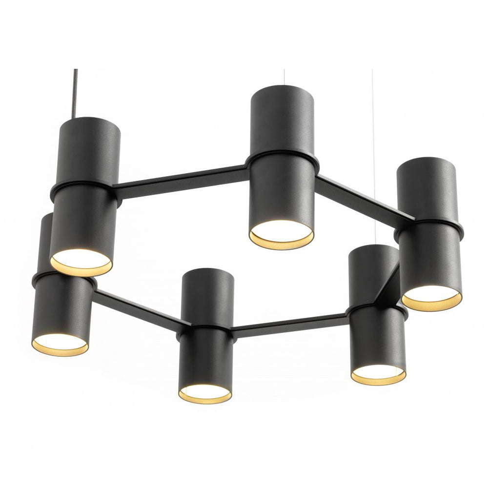 Cellight Hexa - Frederik Roije - Do Shop