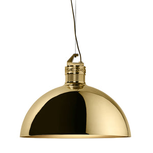 Factory Suspension Light - Ghidini 1961 - Do Shop