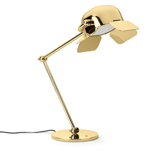 Flamingo Table Lamp - Ghidini 1961 - Do Shop