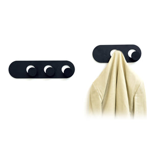 Eclip Coat Rack - Formae - Do Shop