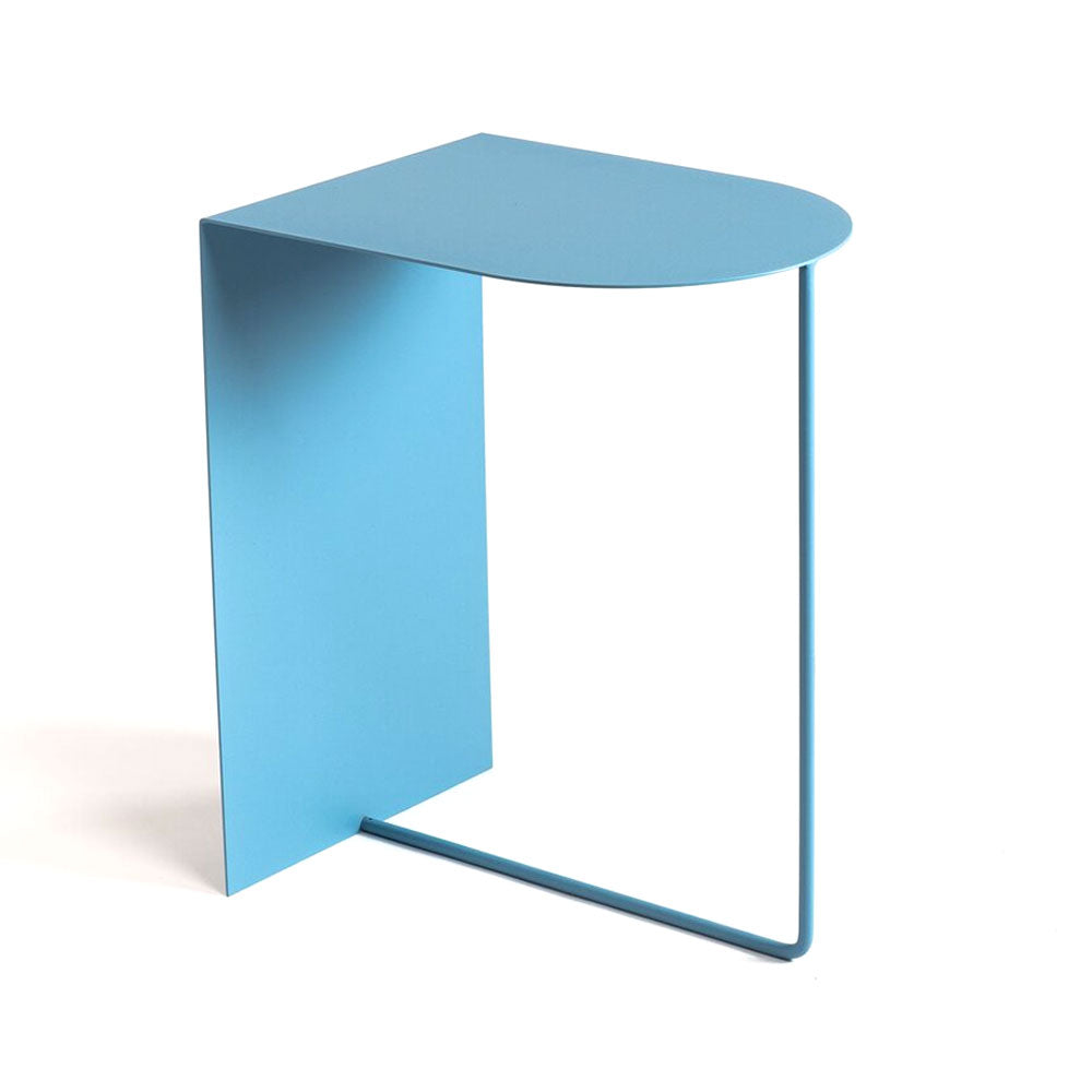 Elle Magazine Holder and Table by Formae | Do Shop