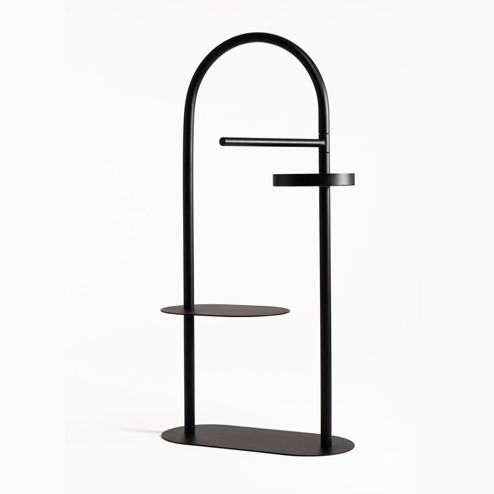 Archetto Valet by Formae | Do Shop
