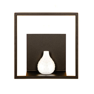 Isole Wall Shelf - Formae - Do Shop