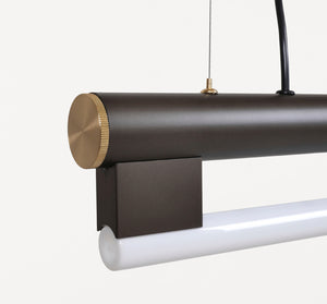 Eiffel Suspension Light by Frama | Do Shop