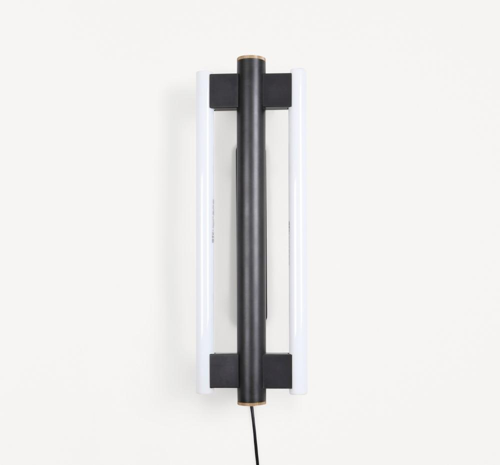 Eiffel Wall Light by Frama | Do Shop