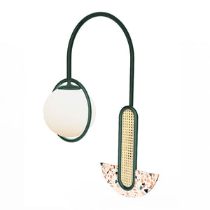 Frame Wall Light - Utu Soulful Lighting - Do Shop
