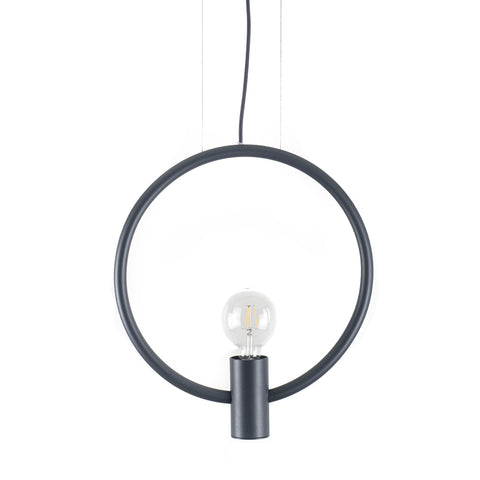 Gemina Vertical Suspension Light - Car-Met - Do Shop