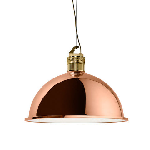 Special Factory Suspension Light - Ghidini 1961 - Do Shop