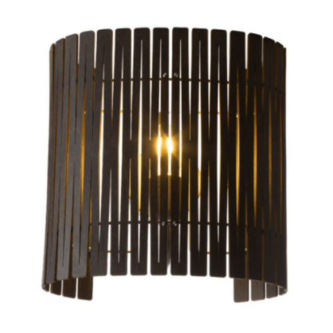 Kerflight S2 Wall Light - Graypants - Do Shop