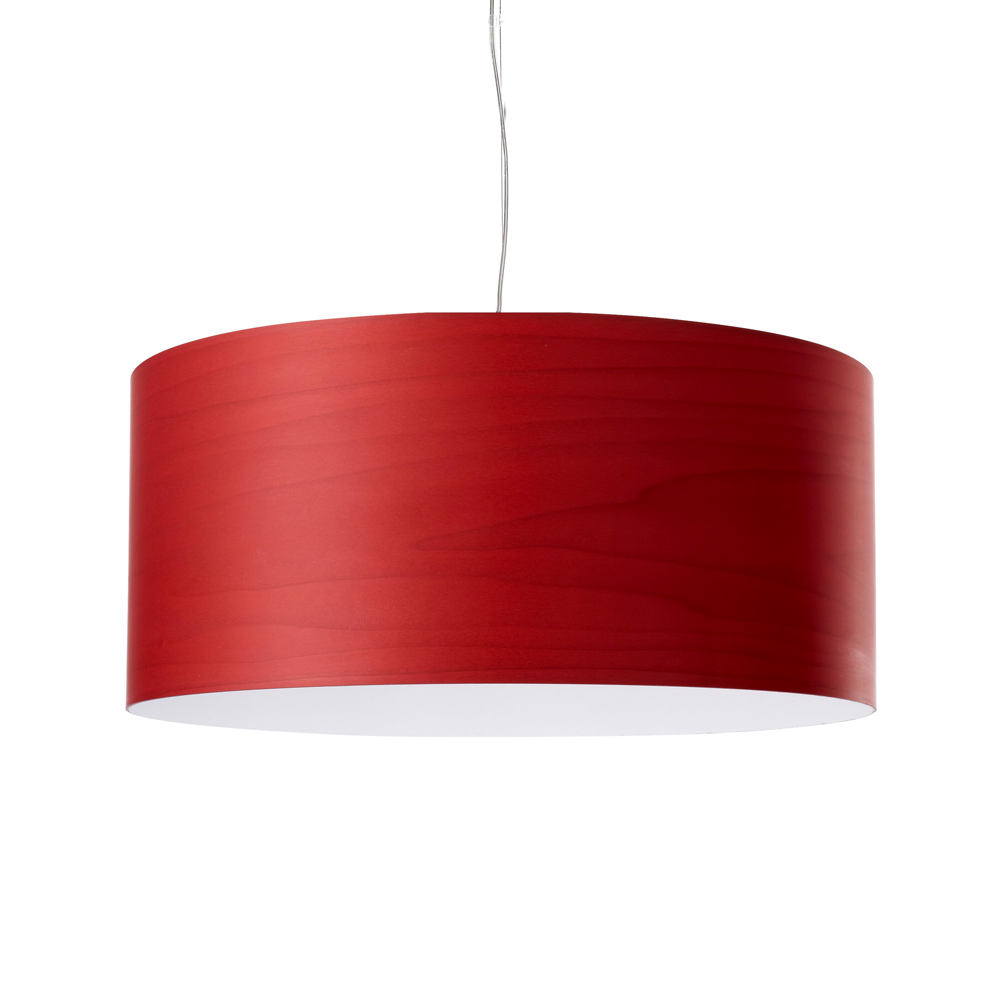 Gea Small Suspension Light - LZF - Do Shop