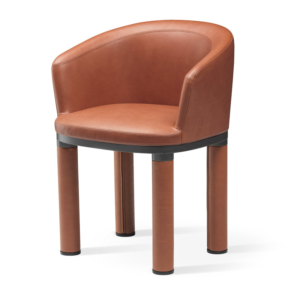 Bold Armchair by Ghidini 1961 | Do Shop