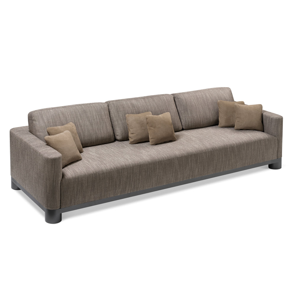 Bold Sofa by Ghidini 1961 | Do Shop