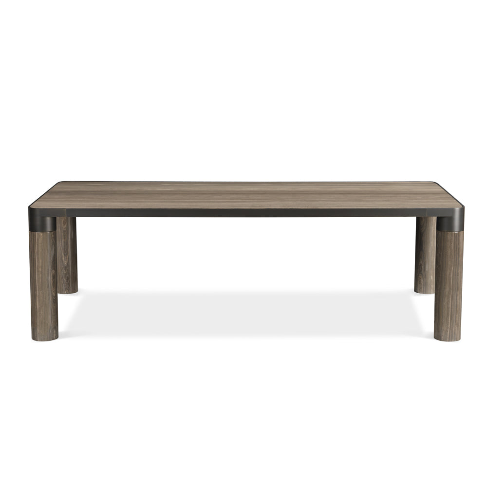 Bold Dining Table by Ghidini 1961 | Do Shop