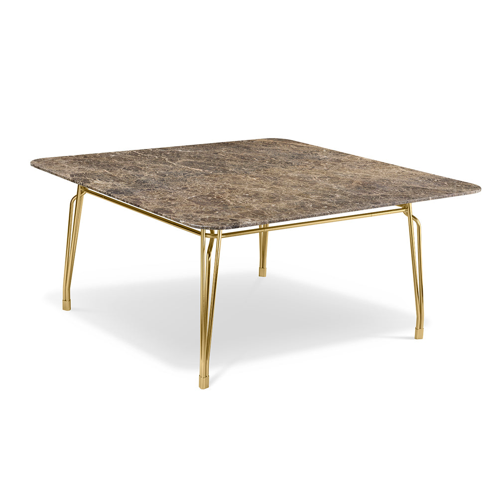 Botany Rectangular Dining Table by Ghidini 1961 | Do Shop
