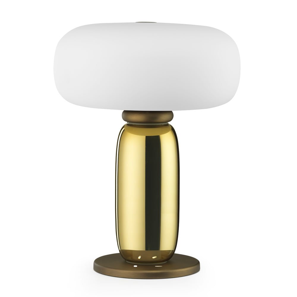 One On One Table Lamp by Ghidini 1961 | Do Shop