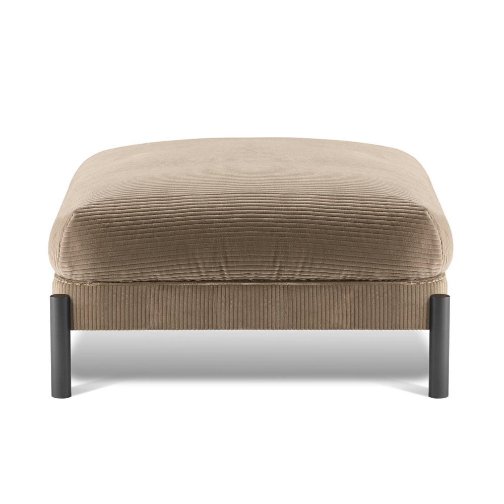 Tarantino Ottoman by Ghidini 1961 | Do Shop