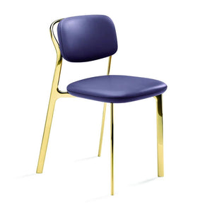 Coast Chair by Ghidini 1961 | Do Shop