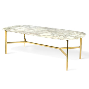 Coast Dining Table by Ghidini 1961 | Do Shop