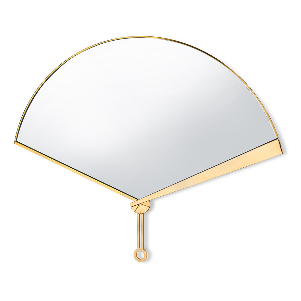 Fan Mirror by Ghidini 1961 | Do Shop