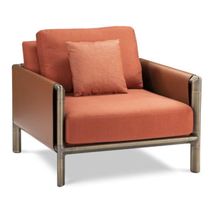 Frame Armchair by Ghidini 1961 | Do Shop