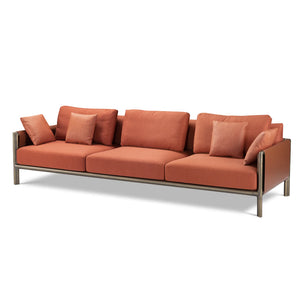 Frame Sofa by Ghidini 1961 | Do Shop