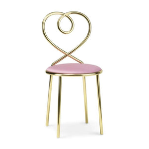 Love Chair - Ghidini 1961 | Do Shop