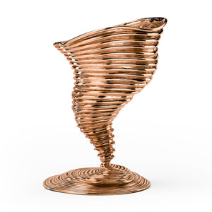 Tornado Vase by Ghidini 1961 | Do Shop