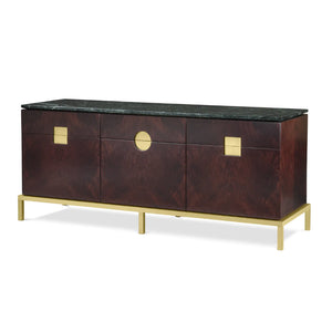 Zuan Dining Cabinet by Ghidini 1961 | Do Shop