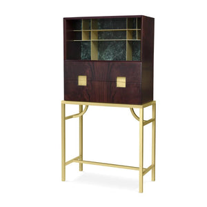 Zuan Large Cabinet by Ghidini 1961 | Do Shop