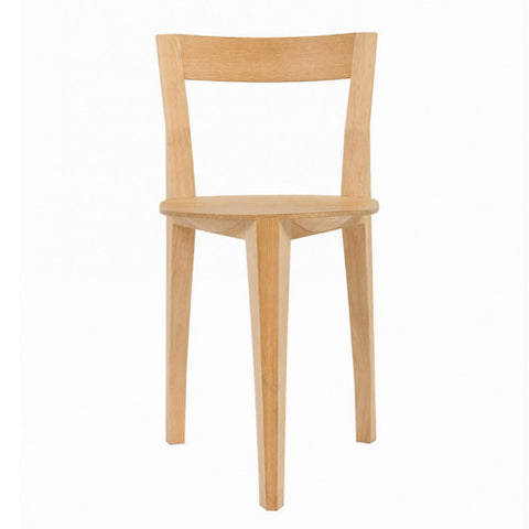 Petite Gigue Chair - Moustache - Do Shop