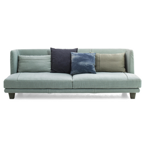 Gimme More Collection by Diesel Living for Moroso | Do Shop
