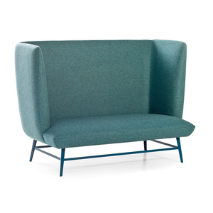 Gimme Shelter Sofa by Diesel Living for Moroso | Do Shop