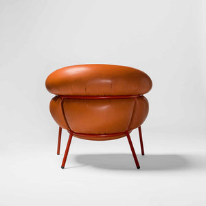 Grasso Armchair - BD Barcelona - Do Shop