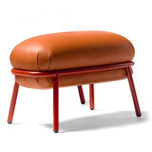Grasso Footstool - BD Barcelona - Do Shop