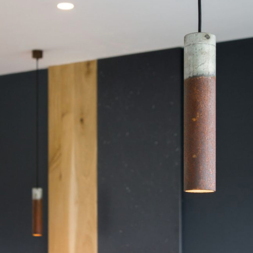 Roest Vertical 30 Suspension Light by Graypants | Do Shop