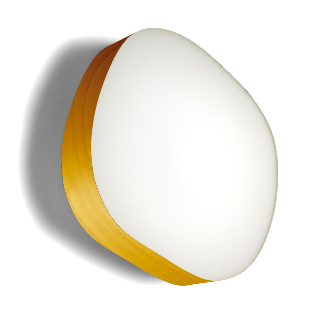 Guijarro Wall Light - LZF - Do Shop