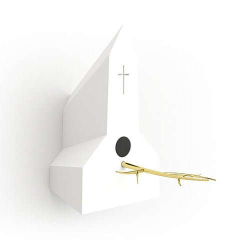 Holy Homes - Frederik Roije - Do Shop