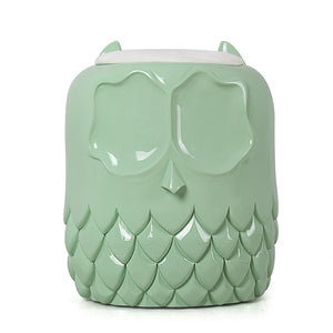 Hoot Stool - Hoot - Do Shop