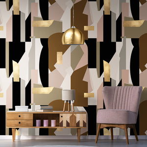 Human Nature Collectables Wallpaper - MINDTHEGAP - Do Shop