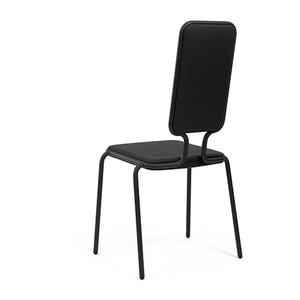 Height Chair - Frederik Roije - Do Shop