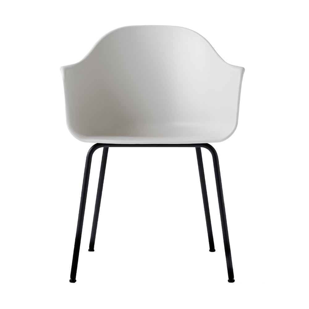 Harbour Dining Chair - Menu - Do