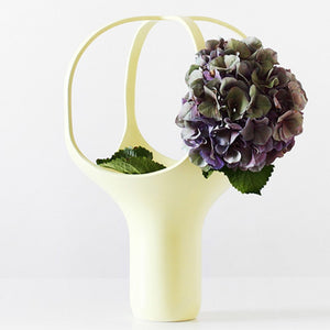 Heirloom Vase 2 - Moustache - Do Shop