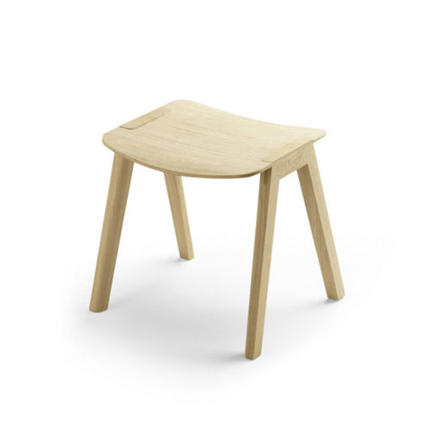 Heldu - Auxiliary Chair - ALKI - Do Shop
