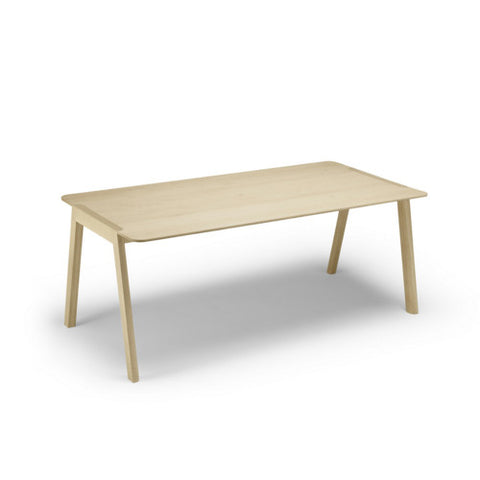 Heldu - Rectangular Working Table - ALKI - Do Shop