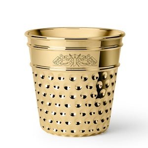 Here (Thimble) Ice Bucket - Ghidini 1961 - Do Shop