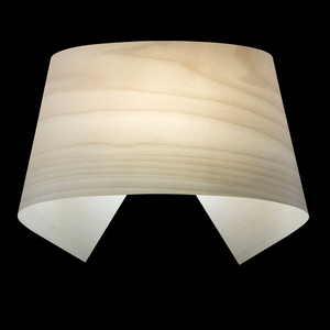 Hi-Collar Wall Light - LZF - Do Shop