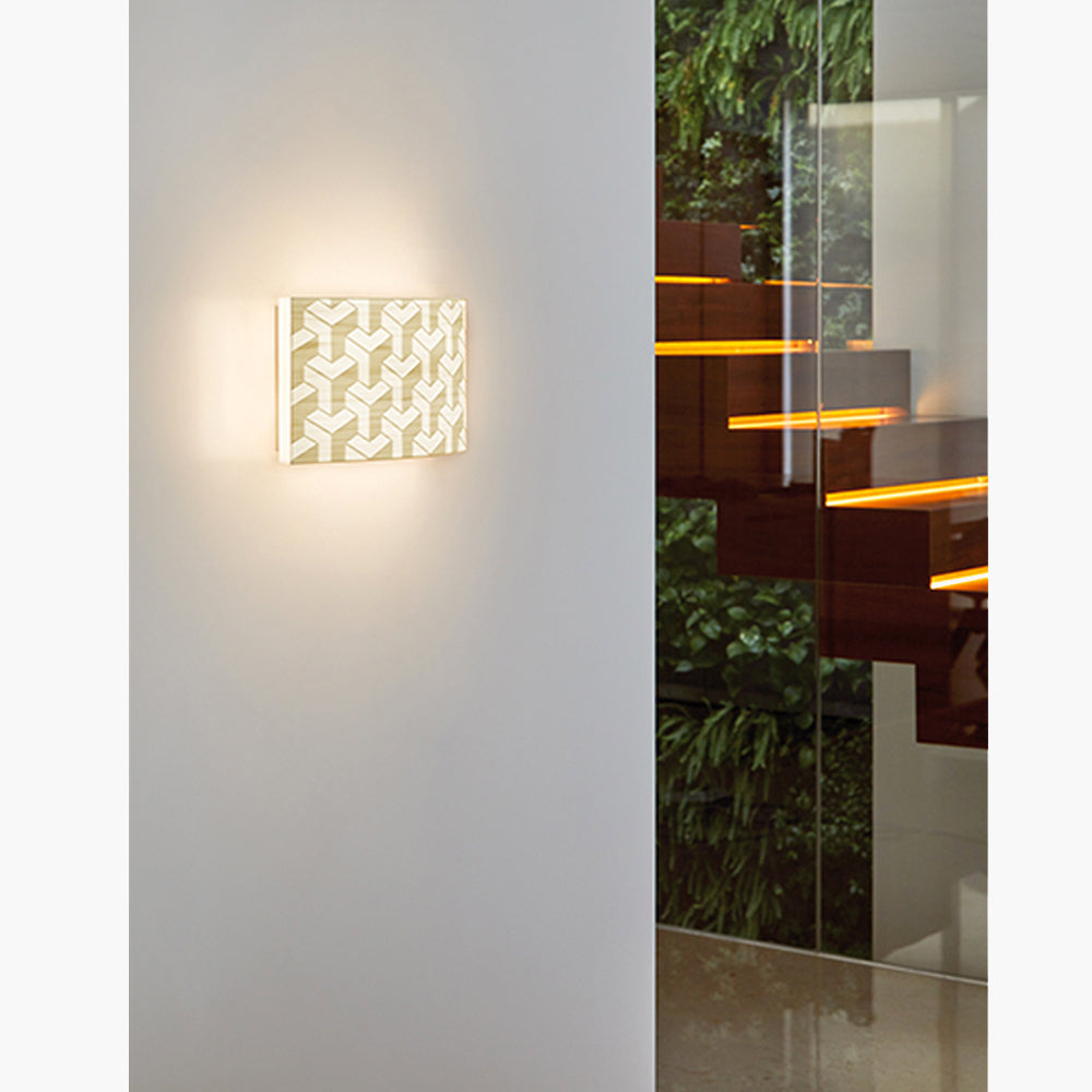 Hide & Seek Wall Light - LZF - Do Shop