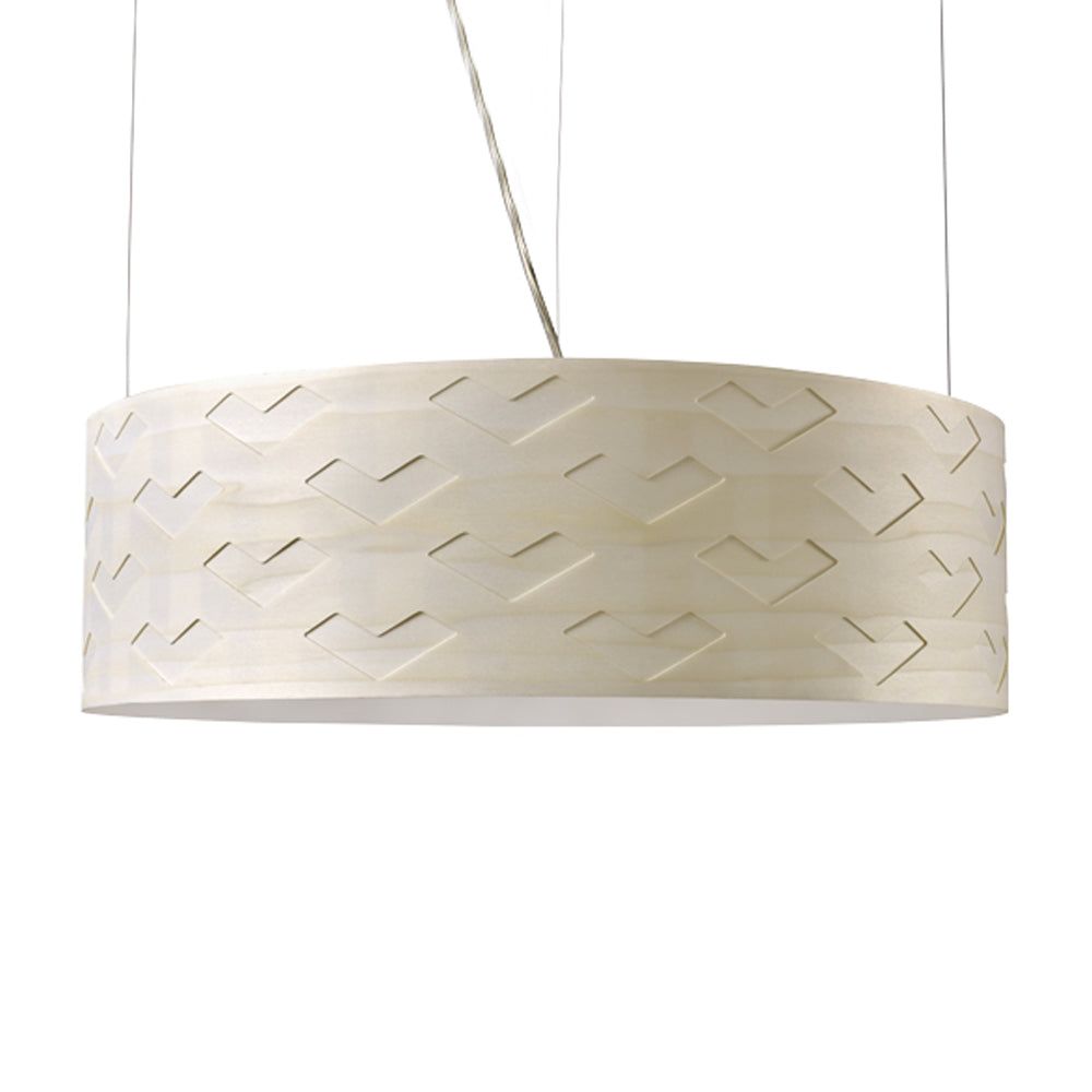 Hide & Seek Suspension Light - LZF - Do Shop