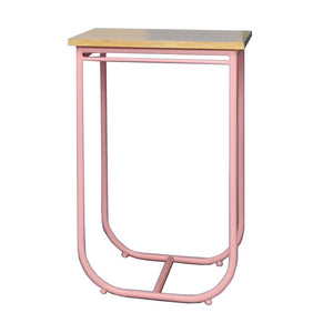 Arco High Table by Houtique | Do Shop
